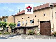 Penthouse à vendre 5 Pièces à Saarbrücken - Réf. 7247414