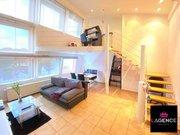 Wohnung zum Kauf 2 Zimmer in Ettelbruck - Ref. 6743606