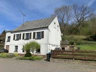 Haus zum Kauf 5 Zimmer in Wadern - Ref. 5170742