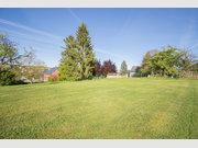 Terrain constructible à vendre à Grosbous - Réf. 6354486