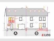 Haus zum Kauf 6 Zimmer in Asselborn - Ref. 7140918