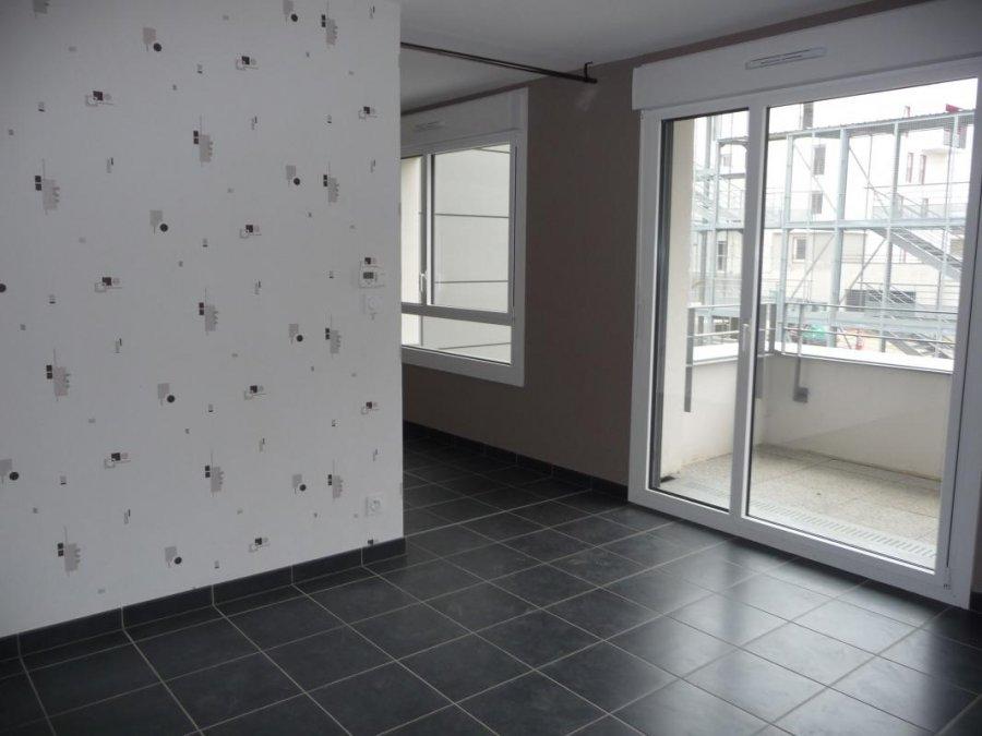 louer appartement 1 pièce 33 m² metz photo 1