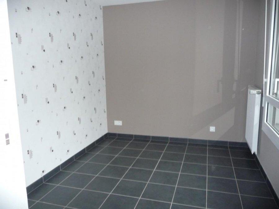 louer appartement 1 pièce 33 m² metz photo 3