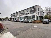 Bureau à vendre à Wemperhardt - Réf. 6096694
