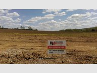 Building land for sale in Sanry-sur-Nied - Ref. 6694710