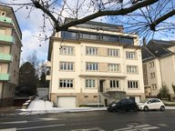 Bureau à louer à Luxembourg-Belair - Réf. 5121846