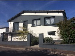Maison à vendre F7 à Rurange-lès-Thionville - Réf. 5187382