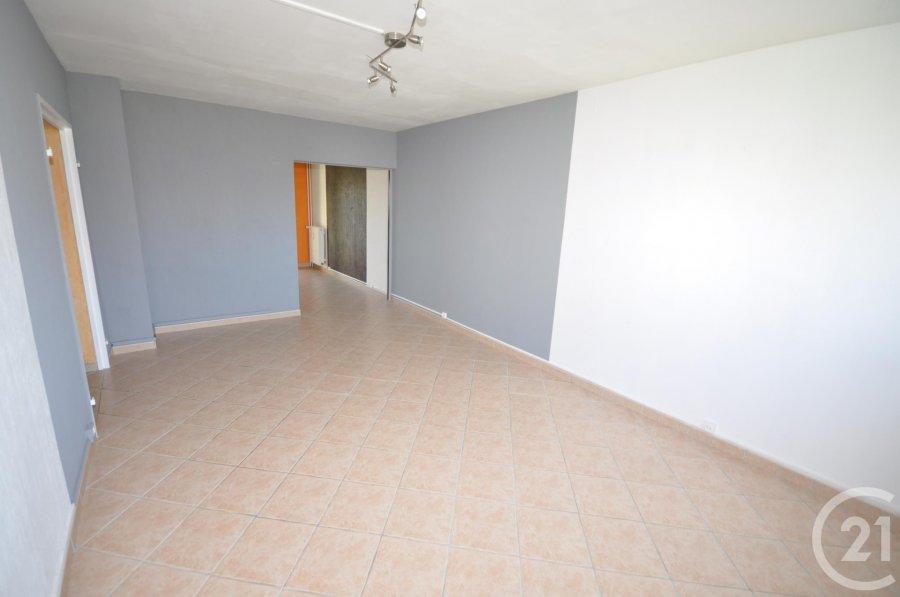 acheter appartement 5 pièces 87.38 m² contrexéville photo 1
