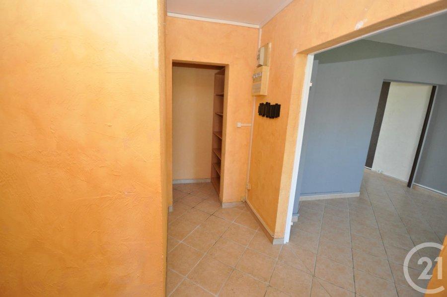 acheter appartement 5 pièces 87.38 m² contrexéville photo 3