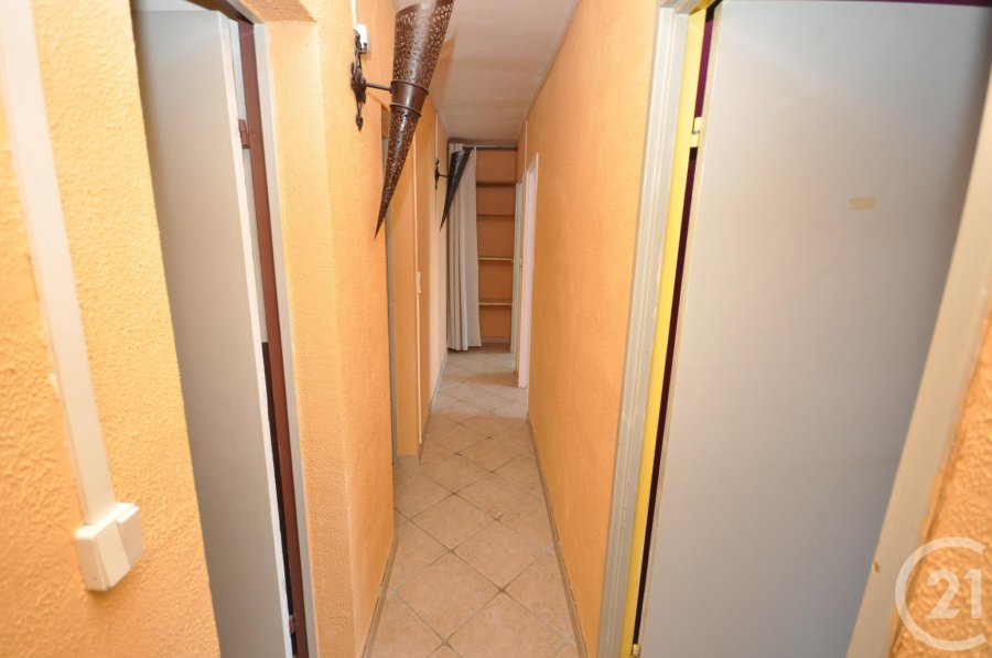 acheter appartement 5 pièces 87.38 m² contrexéville photo 7