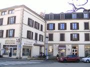Appartement à vendre F1 à Contrexéville - Réf. 5060406
