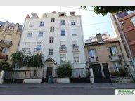 Appartement à vendre F3 à Nancy - Réf. 6313782
