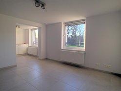Studio for rent in Arlon - Ref. 6645558