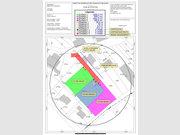 Terrain constructible à vendre à Fillières - Réf. 6190902