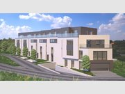 Apartment for sale 2 bedrooms in Tetange - Ref. 6723382