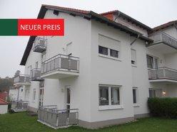 Appartement à vendre 2 Pièces à Mettlach - Réf. 6403894