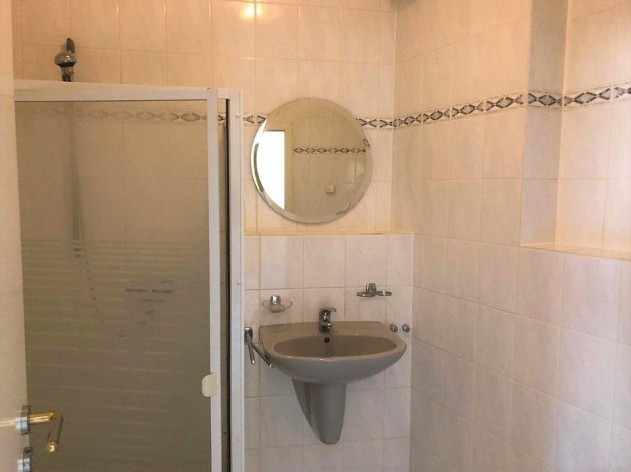 wohnung kaufen 2 zimmer 52 m² mettlach foto 6