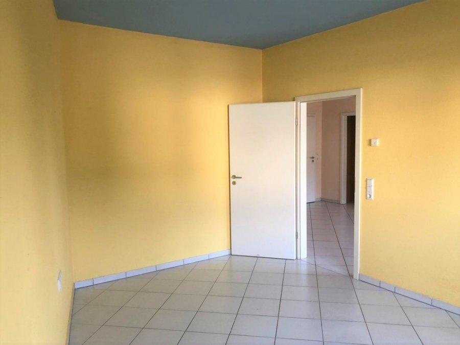 wohnung kaufen 2 zimmer 52 m² mettlach foto 5