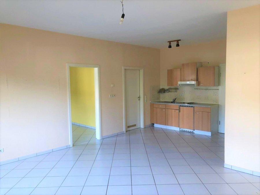wohnung kaufen 2 zimmer 52 m² mettlach foto 3