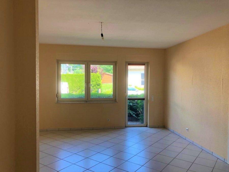 wohnung kaufen 2 zimmer 52 m² mettlach foto 4