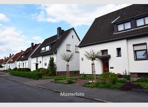 House for sale 7 rooms in Dortmund (DE) - Ref. 7259958