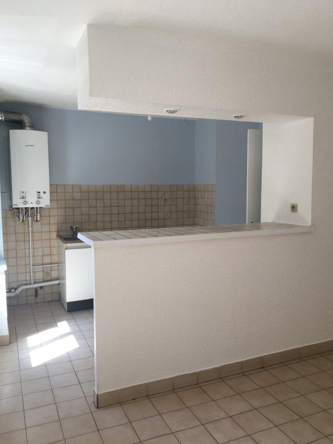 louer appartement 4 pièces 78.44 m² nancy photo 2