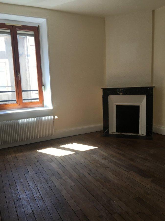 louer appartement 4 pièces 78.44 m² nancy photo 1