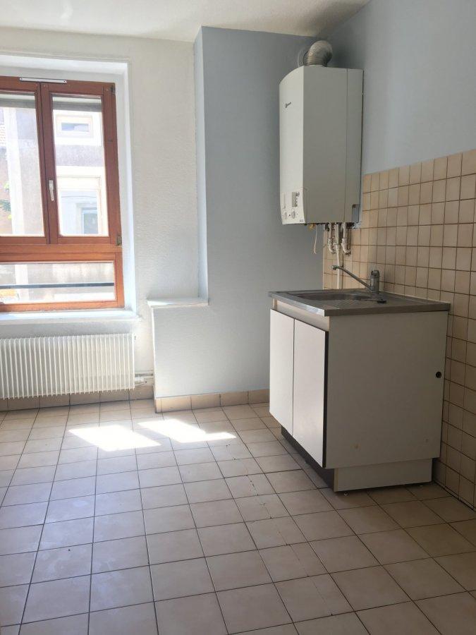 louer appartement 4 pièces 78.44 m² nancy photo 7