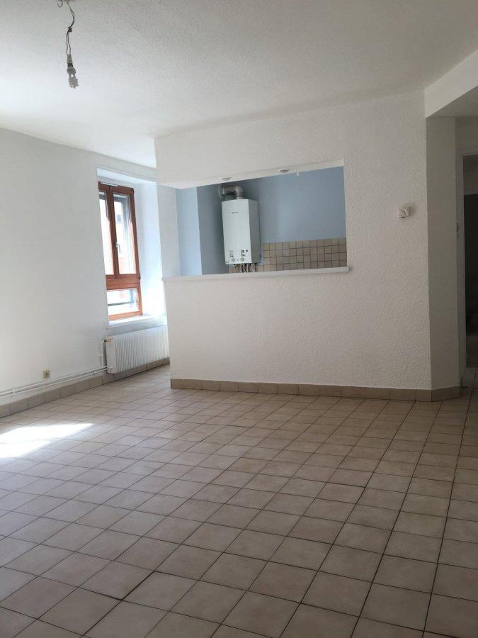 louer appartement 4 pièces 78.44 m² nancy photo 6