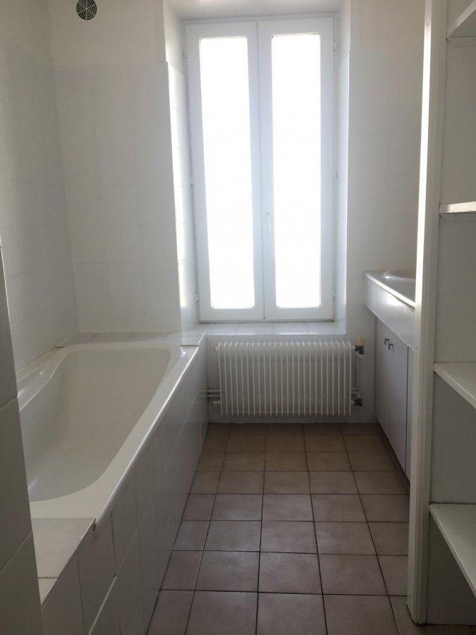 louer appartement 4 pièces 78.44 m² nancy photo 4