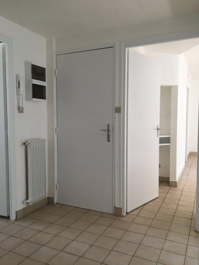 louer appartement 4 pièces 78.44 m² nancy photo 3