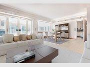 Haus zum Kauf 4 Zimmer in Sandweiler - Ref. 7079990
