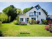 Maison à vendre 5 Pièces à Gangelt - Réf. 7215158