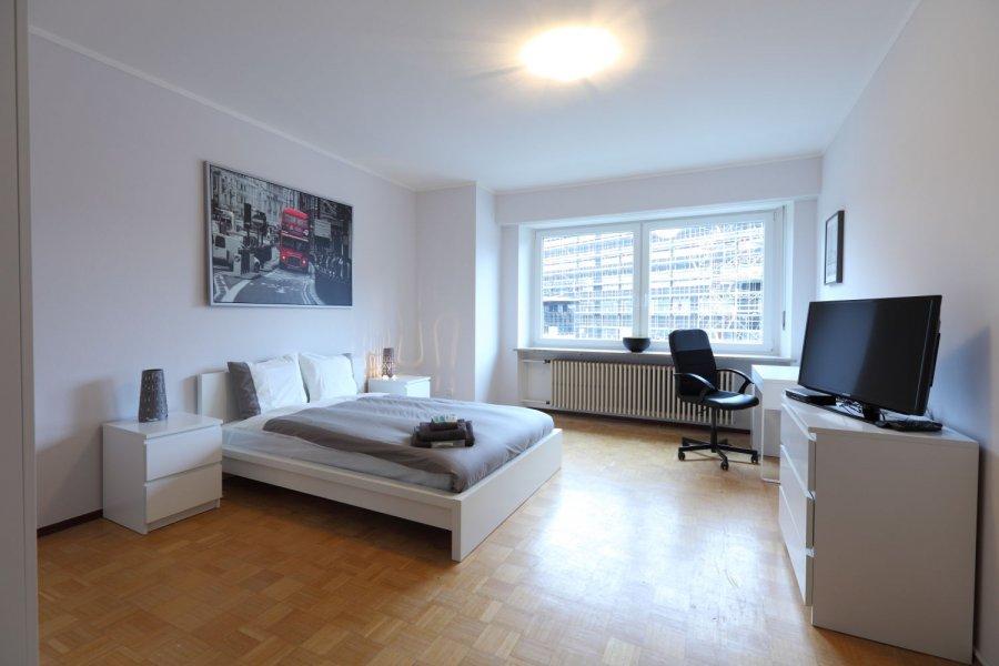 schlafzimmer mieten 23 schlafzimmer 18 m² luxembourg foto 1