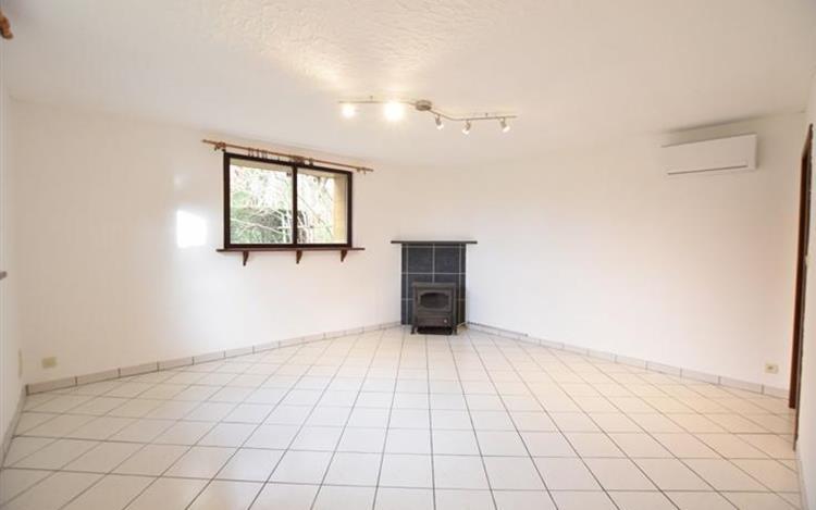 haus mieten 0 zimmer 48 m² namur foto 2