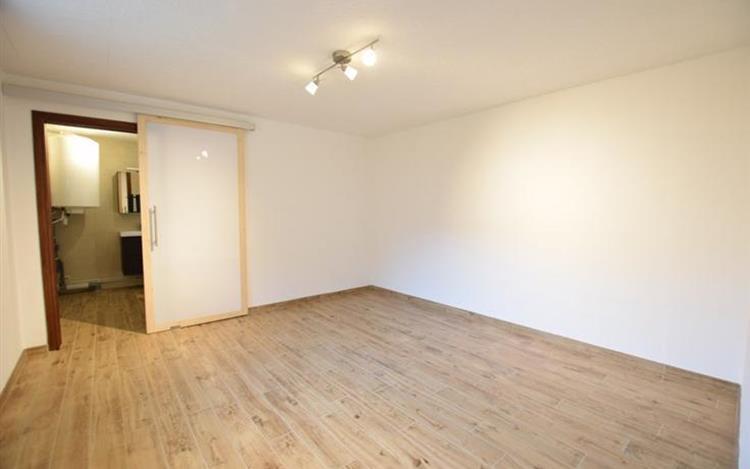 haus mieten 0 zimmer 48 m² namur foto 5