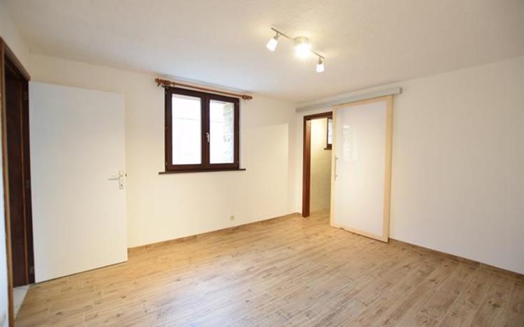 haus mieten 0 zimmer 48 m² namur foto 6
