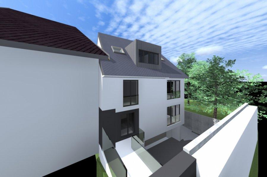 acheter résidence 3 chambres 0 m² hautcharage photo 1