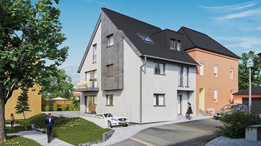 acheter résidence 3 chambres 0 m² hautcharage photo 3