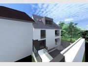Résidence à vendre 3 Chambres à Bascharage - Réf. 4806710