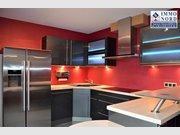 Appartement à vendre 2 Chambres à Heinerscheid - Réf. 5072950