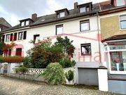 Investment building for sale 9 rooms in Saarbrücken - Ref. 7301174