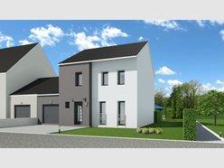 Doppelhaushälfte zum Kauf 3 Zimmer in Boulaide - Ref. 5806134