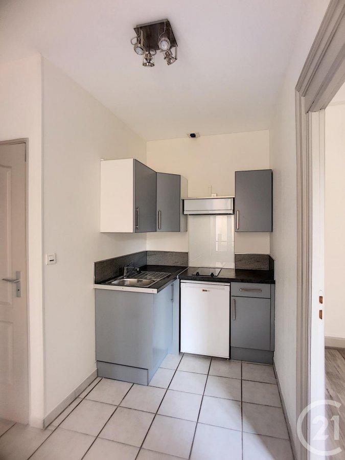 louer appartement 1 pièce 22.36 m² nancy photo 3