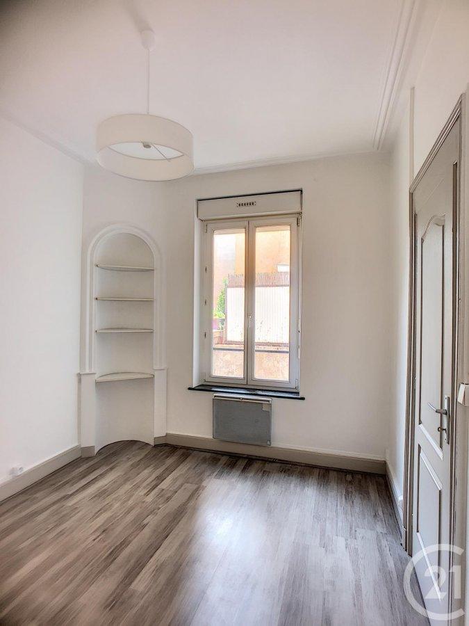 louer appartement 1 pièce 22.36 m² nancy photo 4