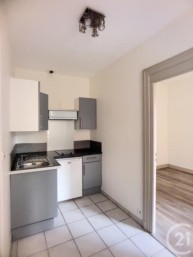 louer appartement 1 pièce 22.36 m² nancy photo 2