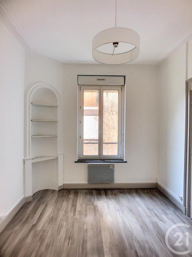 louer appartement 1 pièce 22.36 m² nancy photo 1