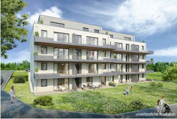 penthouse-wohnung kaufen 0 zimmer 148.05 m² palzem foto 1