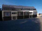 Maison mitoyenne à vendre 4 Chambres à Greiveldange - Réf. 6072374