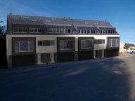 Terraced for sale 4 bedrooms in Greiveldange - Ref. 6072374